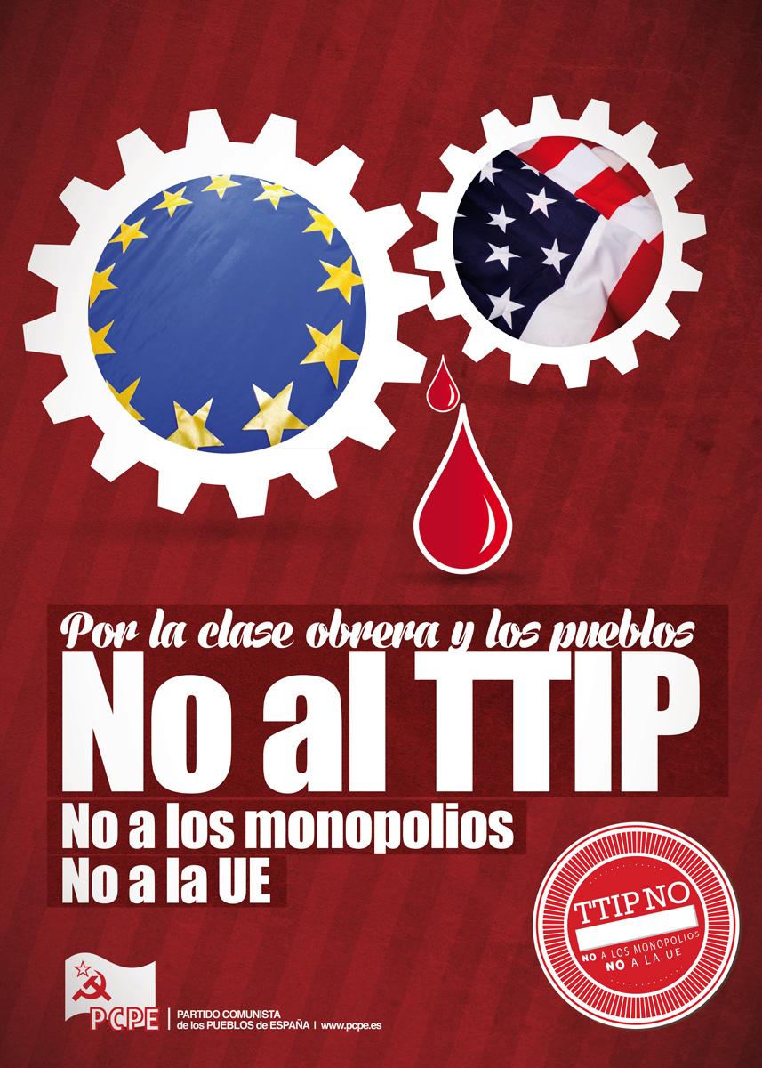 cartel-TTIP-ED07-03-72.jpg