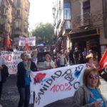 Manifestacion-Toledo-Foto-Javier-Robla_EDIIMA20141018_0252_13