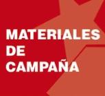 Campaña electoral elecciones municipales y autonómicas 24M 2015