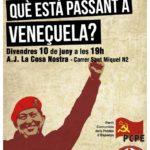 acte_venecuela