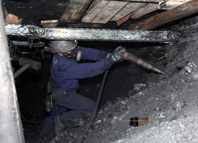 Resolución en defensa del sector minero y eléctrico