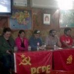 PCPE Cantabria 02