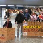 pcpe_con_trabajadores_metro