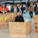 trabajadores_seguridad_Metreo