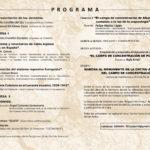 Programa XI JORNADAS2