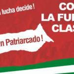 Banner PCPA 2018 patriarcado rev02