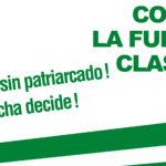Banner PCPA 2018 patriarcado rev04