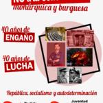 Constitucion a4 castellano