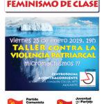 Jornada1_femi2019_A3 1