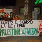 palestina alacant 2