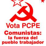 Cartel elecciones 2019 Estatal