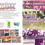 Progrma_XII_JORNADAS-2_pages-to-jpg-0001