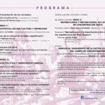 Progrma_XII_JORNADAS-2_pages-to-jpg-0002