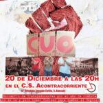 20_diciembre_orgullo_clase_ENVIO2_1