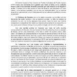 Comunicado_del_PCPC_Gran_Canaria