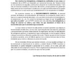 Comunicado_del_PCPC_Gran_Canariap2