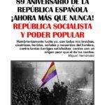 HOJA_REPUBLICA_2020