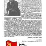 Lenin4