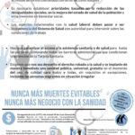 CONCENTRACION_POR_LA_SANIDAD_20-06_-_CUARTILLA_TRASERA