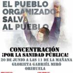 concentracion_cartel