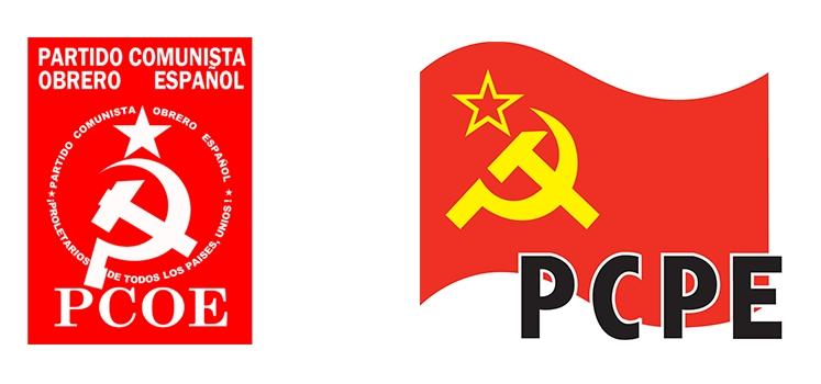 """[País Valencià] El PCPE i el PCOE davant la tornada a classe al País Valencià i la incapacitat del """"Govern del Botànic"""""""