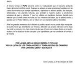 EL_COMITE_INSULAR_DEL_PCP2C_APOYA_LA_HUELGA_GUAGUAS_MUNICIPALES-2