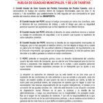 EL_COMITE_INSULAR_DEL_PCPC_APOYA_LA_HUELGA_GUAGUAS_MUNICIPALES-1
