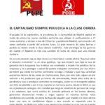 El_capitalismo_siempre_perjudica_a_la_clase_obrera