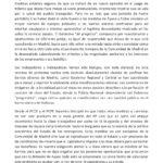 El_capitalismo_siempre_perjudica_a_la_clase_obrera_01