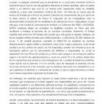 El_capitalismo_siempre_perjudica_a_la_clase_obrera_02