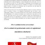 El_capitalismo_siempre_perjudica_a_la_clase_obrera_03