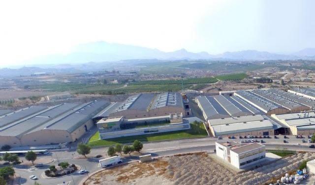 [Murcia] Solidaridad con los mecánicos de CROWN