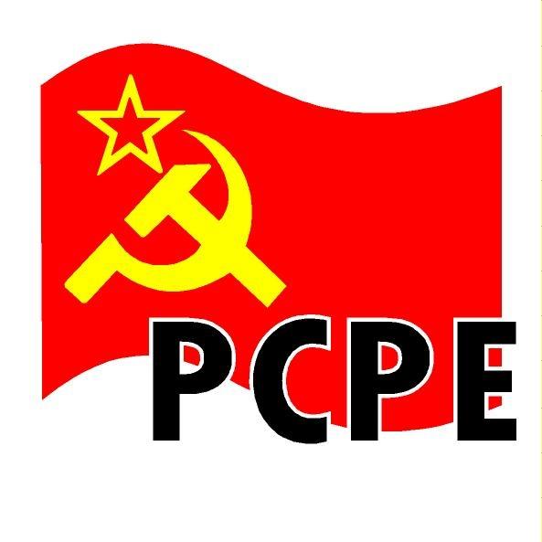 Comunicado del PCPE sobre las elecciones en EE.UU.