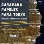 Cartel_unitario_caravana_14N
