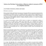 Carta_a_los_Partidos_Comunistas_y_Obreros_sobre_la_censura_al_PCV_en_campaa_electoral_page-0001