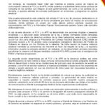 Carta_a_los_Partidos_Comunistas_y_Obreros_sobre_la_censura_al_PCV_en_campaa_electoral_page-0002