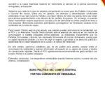 Carta_a_los_Partidos_Comunistas_y_Obreros_sobre_la_censura_al_PCV_en_campaa_electoral_page-0003