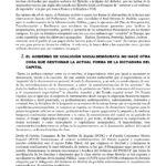 20210131_Declaracion_conjunta_PCPE_PCOE_-_Frente_al_ataque_a_las_libertades_es_necesaria_la_respuesta_unida_de_las_masas_obreras_y_populares_page-0002