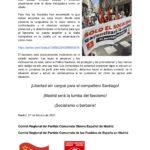 COMUNICADO_PCPE-PCOE_El_fascismo_y_la_Policia_Nacional_intentan_reventar_la_manifestacion_por_la_sanidad_hoy_en_MadridP2