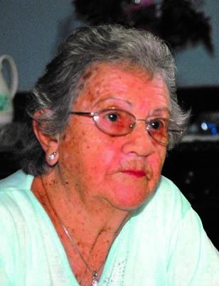 Líneas de homenaje a Isabel Argentina Álvarez Morán, comunista
