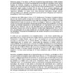 Declaraci_del_Comit_de_Pas_Valenci_del_PCPE_contra_la_Prrroga_de_1_page-0001