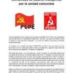 PCPE_PCOE_-_Por_la_unidad_comunista_-_Elecciones_Madrid_4M2021_page-0001