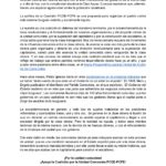 PCPE_PCOE_-_Por_la_unidad_comunista_-_Elecciones_Madrid_4M2021_page-0002
