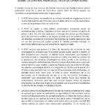 DECLARACION_DEL_COMIT_INSULAR_DE_GRAN_CANARIA_SOBRE_LA_CENTRAL_HIDROELECTRICA_DE_CHIRA-SORIA-3_page-0001