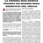 EXTERNA_IBEX_RANCIA_MAYO_2021__page-0001
