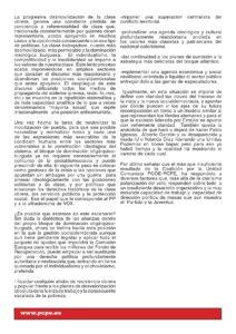 EXTERNA_IBEX_RANCIA_MAYO_2021__page-0002