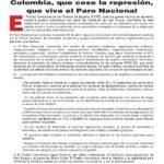 Paro_nacional_colombia_resolucion_pcpe_06052021_page-0001