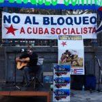 FOTO_3_CUBA
