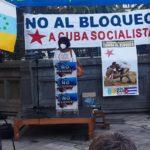 FOTO_4_CUBA